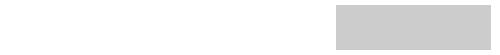 Chronomen.com Logo